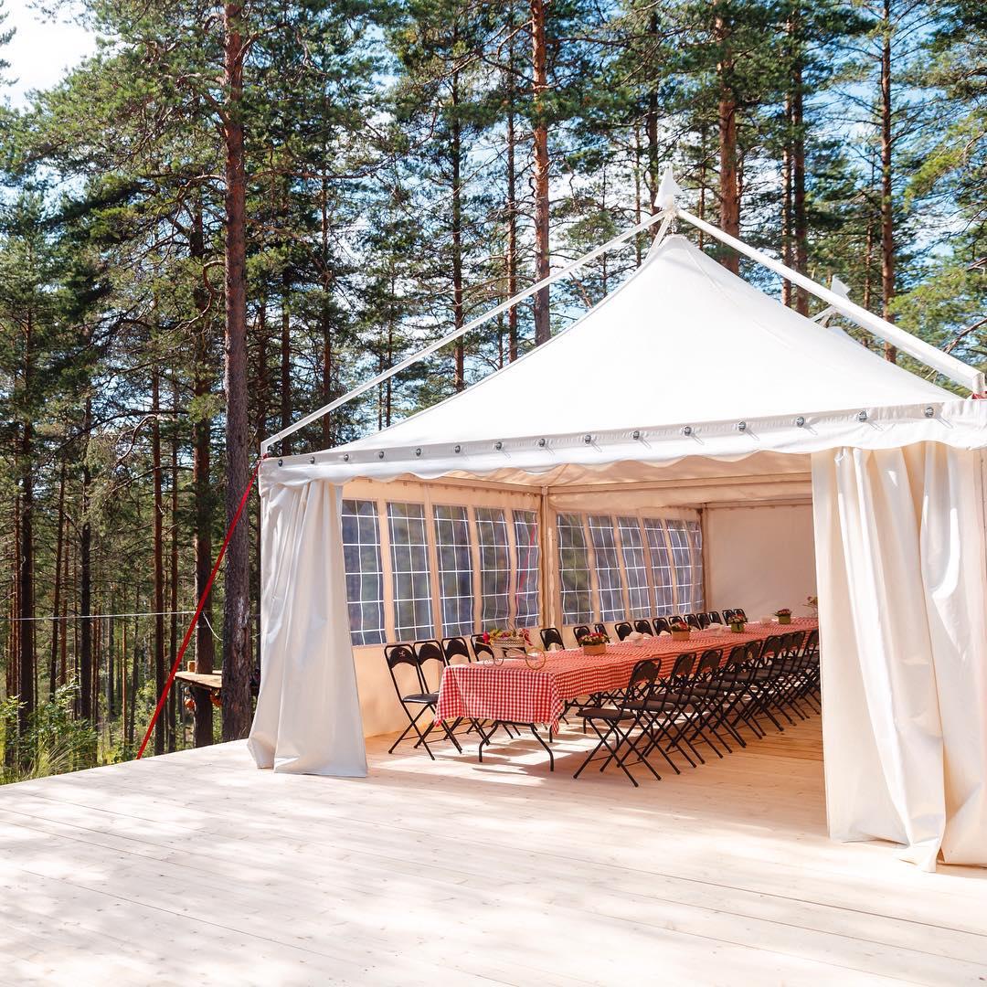Event площадка GREENVALD Парк Скандинавия отлично подойдет для любого вашего мероприятия. Организовать праздник на природе - бесценно  звоните 929 92 46 Координаты: 60.287649, 29.744828