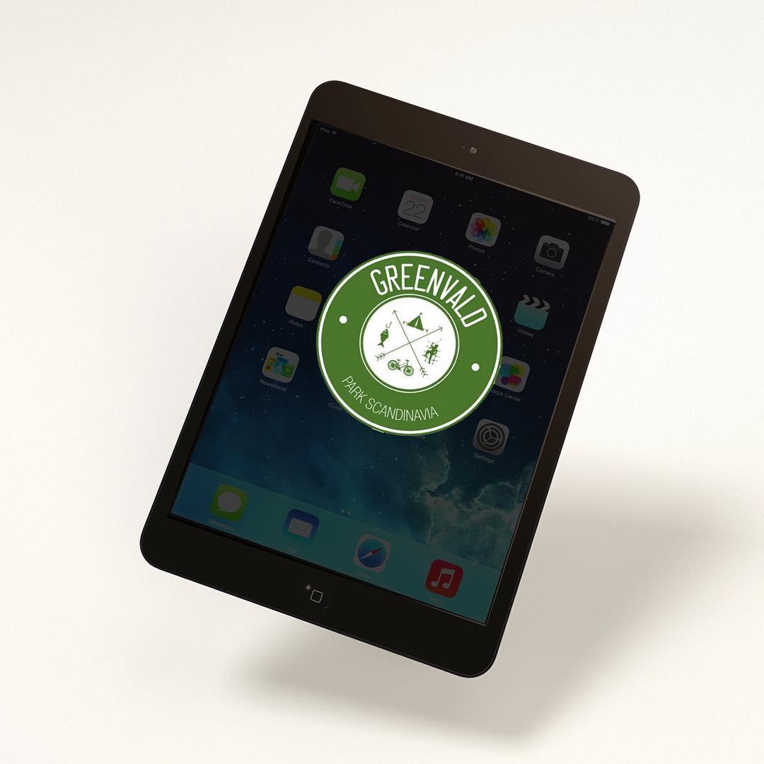 Внимание GREENVALD Парк Скандинавия проводит конкурс репостов в группе в vk  Vk.com/park_scandinavia (действующая ссылка в профиле️) Выиграй IPAD MINI, просто сделав РЕПОСТ!  Мы разыгрываем 10 ценных призов для 10 любителей активного семейного отдыха!  Призы:  1. iPad mini 3 16Gb Space Gray (Wi-Fi) 2. Единовременное бесплатное посещение веревочного парка на компанию друзей до 10 человек. 3. 8 сертификатов на единовременное бесплатное посещение веревочного парка на 1 человека.  Условия простые:  1. Вступи к нам в группу: https://vk.com/park_scandinavia 2. Сделай репост этого сообщения к себе на стену (не удалять до конца проведения конкурса)  Подробности акции:  Победитель будет выявлен случайным образом среди участников группы, сделавших репост этого сообщения, с помощью приложения Random.app.  Итоги подведем 1.10.2015 в 18.00 Координаты: 60.287649, 29.744828